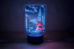 Ночники светильник с фото