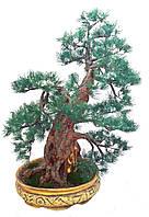 Искусственное дерево бонсай (bonsai)