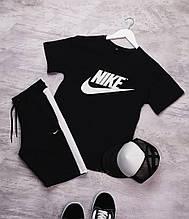 Шорти Футболки Кепки Літні комплекти Шорти Nike Футболки Adidas Шорти Adidas Шорти Puma
