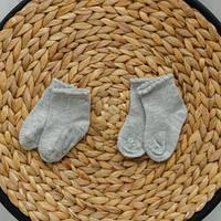 """Шкарпетки """"Little"""" сірі"""