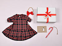 """Новорічний подарунковий набір """"Маріта"""", фото 1"""