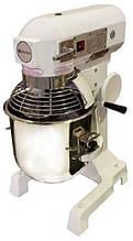 Міксер планетарний Rauder LM-20