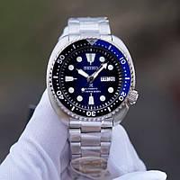 Seiko Prospex SRPC25J1 Turtle Diver's Automatic, фото 1