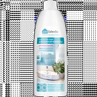 Средство чистящее для ванной комнаты универсальное серии дом faberlic (Фаберлик) 500 мл