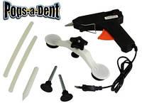 Pops-a-Dent - інструмент для видалення вм'ятин, Попс а Дент, фото 1