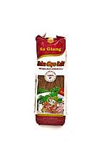Вермішель з коричневого рису 0,2 кг. В'єтнам