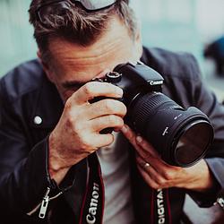 Аксесуари для фотосесій