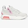 Оригинанальные жіночі кросівки Jordan MA2 (CW5992-003)