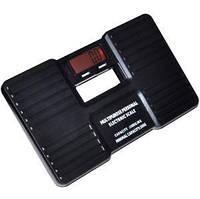 Весы миниатюрные напольные Multipurpose Personal от 0.3 до 150 кг