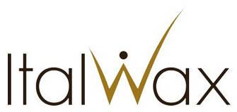 ItalWax - косметика для професійної депіляції