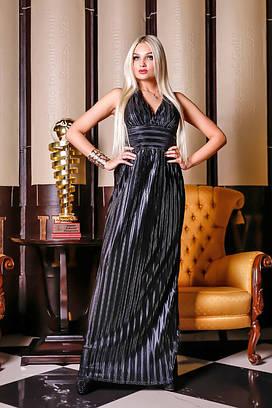 Платье Кассиопея