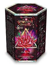 Набір з вирощування кристалів GROWING CRYSTAL (GRK-01-03)