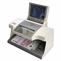 Инфракрасный детектор валют PRO 16 IR LCD