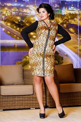 Платье Авива