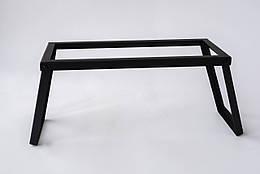 Подставка под чугунную решетку для BBQ Penyok 25 см (GS-25)