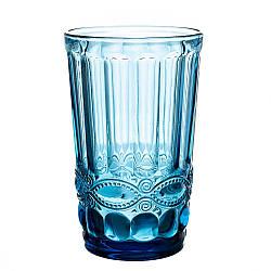 Набір склянок Lefard 6 перед 300 мл 18428-018