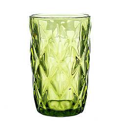 Набір склянок Lefard 6 перед 300 мл 18428-020
