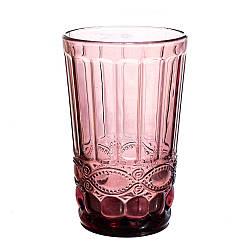 Набір склянок Lefard 6 перед 300 мл 18428-019