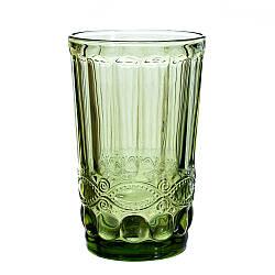 Набор стаканов Lefard 6 пред 300 мл 18215-009