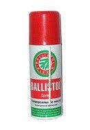 Масло универсальное Ballistol spray 50ml