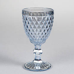 Набір скляних келихів LeGlass 6 перед 18602-005