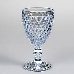 Набор стеклянных бокалов LeGlass 6 пред 18602-005