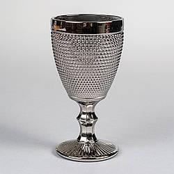 Набор стеклянных бокалов LeGlass 6 пред 18602-011