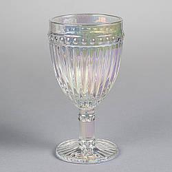 Набір скляних келихів LeGlass 6 перед 18602-014