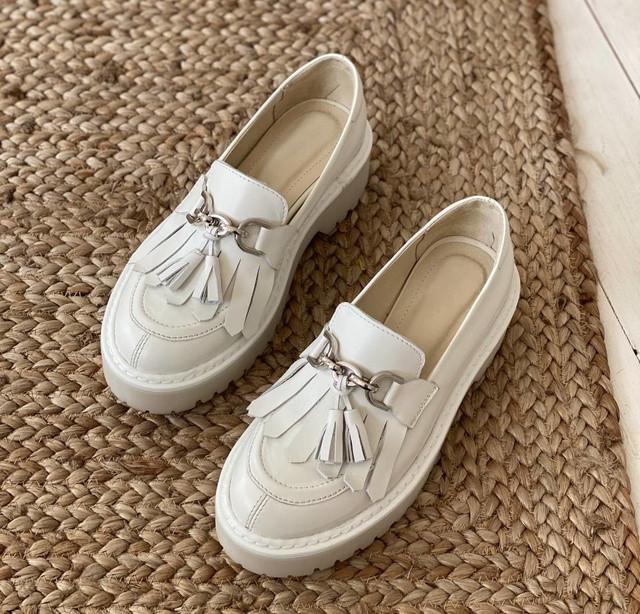 Женские туфли, кроссовки, слипоны, кеды , лоферы