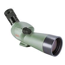 Подзорная труба Kowa 20-40x50/45 TSN-501 (11428)