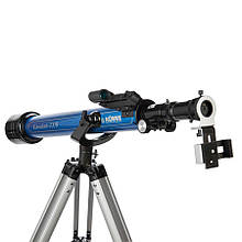 Телескоп Konus Konustart-700B 60/700 AZ (1737)