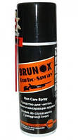 Масло Brunox Turbo Spray 100 мл