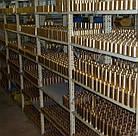 Втулка бронзовая бронза БрО10Ф1 выливаем из берилиевой бронзы согласно Ваших размеров, фото 2