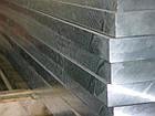 Лист алюминиевый гладкий Д1Т 5х1520х3000 мм (2017) дюралевый лист, фото 4