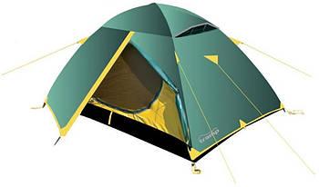 Палатка Scout 3 (v2) Tramp (TRT-056)