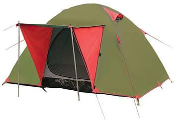 Палатка Wonder 3 Tramp(TLT-006.06)