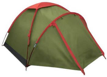 Палатка Fly Tramp(TLT-041)