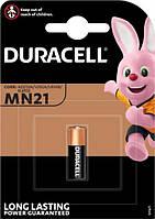 Батарейки Duracell 23А