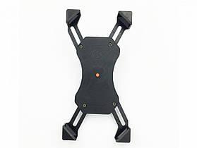 Тримач для смартфона на кермо велосипеда (SJJ-005)