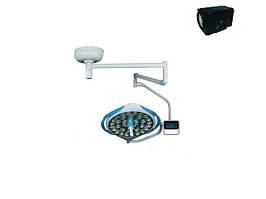 Вбудована камера HD до світильника хірургічного DELUX
