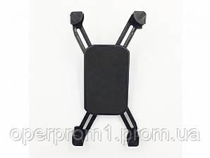 Велосипедная подставка для телефона (SJJ-001)