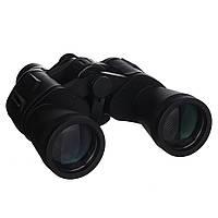 Бинокль Binoclars 20 х 50, 2675-4