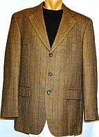 Пиджак McGREGOR (50-52), фото 1