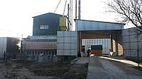 Зерносушарка від виробника, фото 1