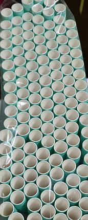 Трубочки для Bubble tea PearlTea 150шт, фото 2