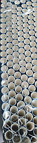 Трубочки для Bubble tea PearlTea 150шт, фото 3