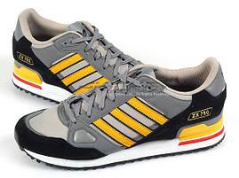 Кроссовки Adidas q23657 Originals zx 750 мужские, фото 2