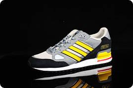 Кроссовки Adidas q23657 Originals zx 750 мужские, фото 3