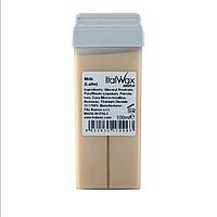 """Воск Italwax в кассете (картридже) для депиляции """"Milk Latte"""""""