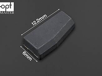 Чип SILCA GTI Wedge Transponder Chip C03927
